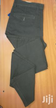 Khaki Trousers | Clothing for sale in Central Region, Kampala