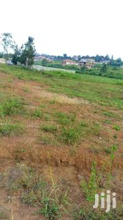 Kira Nsasa Ready TITLED Plots At 45millions | Land & Plots For Sale for sale in Central Region, Wakiso