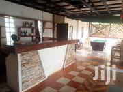 Western Style Bar And Restaurant In Kireka Agenda For Rent | Commercial Property For Rent for sale in Central Region, Kampala