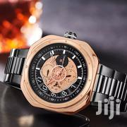 Classic Men's Watch | Watches for sale in Central Region, Kampala