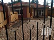 Three Bedrooms House for Sale Najjera | Houses & Apartments For Sale for sale in Central Region, Kampala