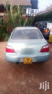 Rally Car SUBARU | Cars for sale in Central Region, Kampala
