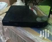 Samsung Blu-Ray Player | TV & DVD Equipment for sale in Central Region, Kampala