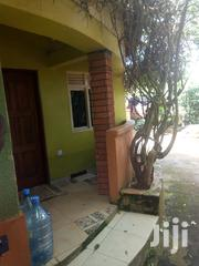 Modern Single Room for Rent in Kireka on Namugongo Road | Houses & Apartments For Rent for sale in Central Region, Kampala
