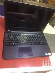 Laptop Dell Inspiron 15 3521 4GB Intel Core i3 HDD 500GB | Laptops & Computers for sale in Central Region, Kampala