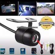 100% Original Car Reverse Camera | Vehicle Parts & Accessories for sale in Central Region, Kampala