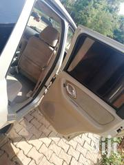 Mazda Tribute 2001 3.0 DX Gold | Cars for sale in Central Region, Kampala