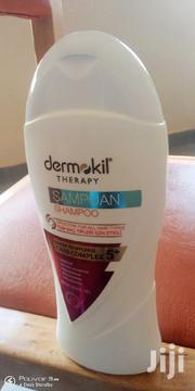 Dermokil Hair Shapoo for Wholesale. | Hair Beauty for sale in Central Region, Kampala