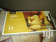 Portable Chess Board | Books & Games for sale in Central Region, Kampala