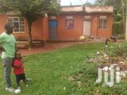 Used House Around Muyenga YTK Zone for Sale | Houses & Apartments For Sale for sale in Central Region, Kampala