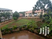 Land for Sale in Kiwatule 25 Decimals | Land & Plots For Sale for sale in Central Region, Kampala