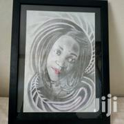 Portrait Art | Arts & Crafts for sale in Central Region, Kampala