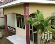House Is for Rent in Kyanja Kungu | Houses & Apartments For Rent for sale in Central Region, Kampala