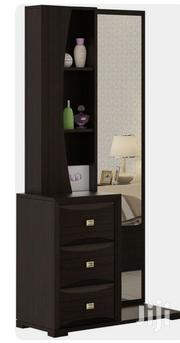 Dressing Mirror for Sell | Furniture for sale in Central Region, Kampala