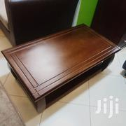 Center Table for Sell | Furniture for sale in Central Region, Kampala