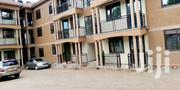 New Apartment In Heart Of Najjanankumbi For Rent | Houses & Apartments For Rent for sale in Central Region, Kampala