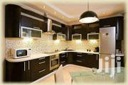 Kitchen Cabinets Already Made | Furniture for sale in Central Region, Kampala