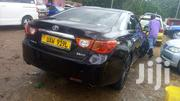 Toyota Mark X 2006 Black | Cars for sale in Central Region, Kampala