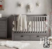 Baby Bed For Sell | Furniture for sale in Central Region, Kampala