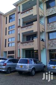 Mengo Hot and Brilliant Two Bedrooms Apartment for Rent | Houses & Apartments For Rent for sale in Central Region, Kampala