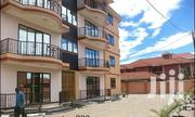 Mengo Nice and Spacious Apartment for Rent | Houses & Apartments For Rent for sale in Central Region, Kampala
