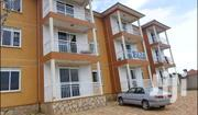 Mengo Self Contained Double House Is Available for Rent | Houses & Apartments For Rent for sale in Central Region, Kampala
