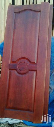 Wooden Nice Doors | Doors for sale in Central Region, Kampala