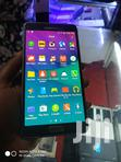 Samsung Galaxy Note 4 32 GB Gold   Mobile Phones for sale in Kampala, Central Region, Uganda