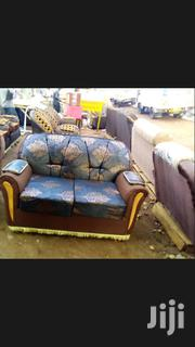Two Seater for Sell | Furniture for sale in Central Region, Kampala