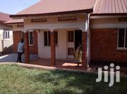 Three Bedroom Standalone House For Rent In Namugongo At 600k | Houses & Apartments For Rent for sale in Central Region, Kampala