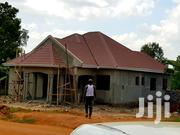Shell House for Sale at 180m in Kasangati | Houses & Apartments For Sale for sale in Central Region, Kampala