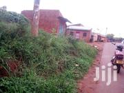 Good Deal.Plot for Sale Located at Seguku Katare Starting X | Land & Plots For Sale for sale in Central Region, Kampala