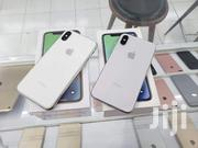 New Apple iPhone X 256 GB White | Mobile Phones for sale in Central Region, Kampala