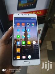 Infinix Note 4 16 GB Gold | Mobile Phones for sale in Central Region, Kampala