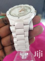Classic Watch | Watches for sale in Central Region, Kampala
