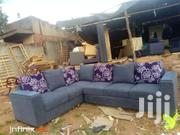 Home Quality Sofa | Furniture for sale in Central Region, Kampala