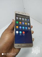 Samsung Galaxy J7 Prime 64 GB Gold | Mobile Phones for sale in Central Region, Kampala