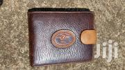 Leather Wallet | Clothing Accessories for sale in Central Region, Kampala