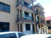 Ntinda 3 Bedrooms Apartment for Rent | Houses & Apartments For Rent for sale in Central Region, Kampala