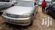 Toyota Mark Grand 2004 | Vehicle Parts & Accessories for sale in Central Region, Kampala