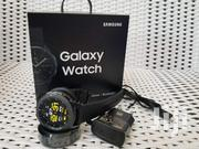 Samsung Gear S4 Watch 42mm | Smart Watches & Trackers for sale in Central Region, Kampala