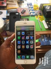 Fero A4501 4 GB Black | Mobile Phones for sale in Western Region, Kyenjojo