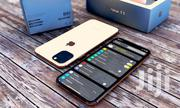 New Apple iPhone 11 Pro Max 512 GB | Mobile Phones for sale in Central Region, Kalangala