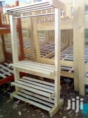 Bags And Shoe Rack | Furniture for sale in Central Region, Kampala
