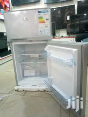 ADH 120litres Double Door Refrigerator Brand | Kitchen Appliances for sale in Central Region, Kampala