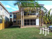 Munyonyo Lakeview for Sale | Houses & Apartments For Sale for sale in Central Region, Kampala
