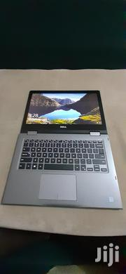 Laptop Dell Inspiron 13 5379 8GB Intel Core i5 SSHD (Hybrid) 1T | Laptops & Computers for sale in Central Region, Kampala