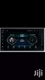 Car Android Radio Wifi Function | Vehicle Parts & Accessories for sale in Central Region, Kampala