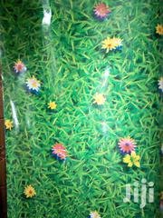 Pvc Plastic Carpet | Home Accessories for sale in Central Region, Kampala