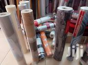 Modern Wallpapers Per Roll | Home Accessories for sale in Central Region, Kampala
